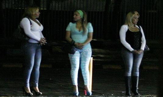 madres prostitutas prostitutas travestis